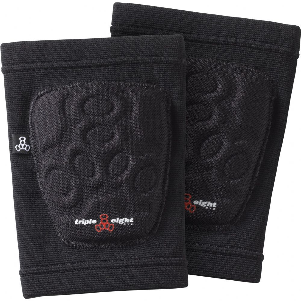 Tripple 8 Covert elbow pads